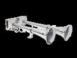 Hadley H00859 truck horn kit