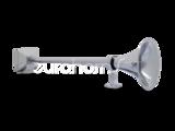 Hadley H08324A medium tone e-tone or stuttertone