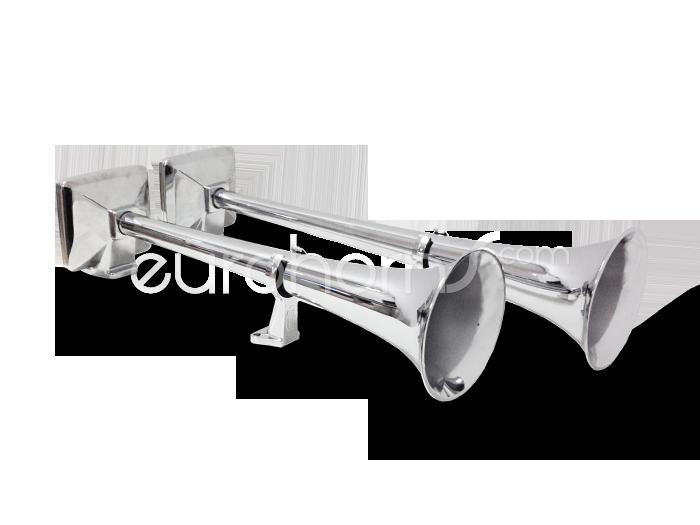 Hadley H00859 ECE Truckhoorn Set