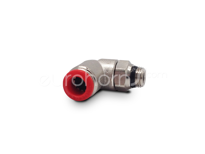 8mm 1/8 angle coupling (EU)