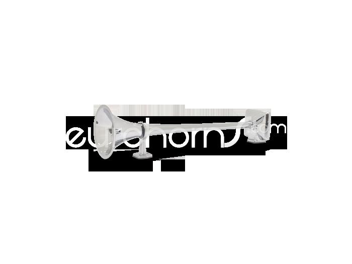Hadley H00861 ECE Truckhoorn