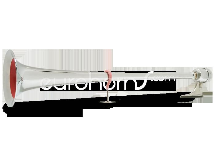 DHR Burtone H330