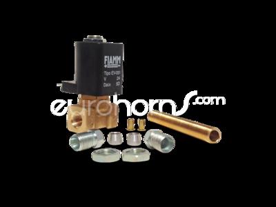 Fiamm 24v Solenoid valve for air horns