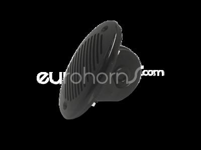 FIAMM 12v Marine horn black 920314