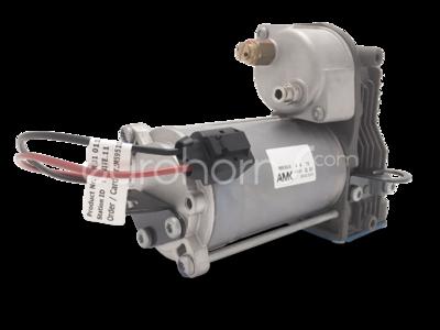 AMK 12v Air compressor